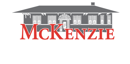 McKenzie Chamber Of Commerce and Industry - Tennessee